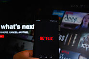 Here is how to cancel Netflix account subscription – cancel netflix account membership