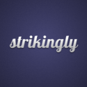 Best Website Builder | Strikingly