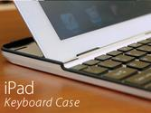 Daily Deals for March 28, 2014, featuring the iPad Keyboard Case Combo