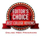 Online Executive MBA courses from Top University