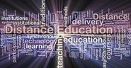How distance education programs provides a reckonable ROI