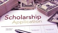 How to get scholarship for MBA program