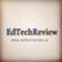 Mindmapping Tips For Educators - EdTechReview