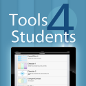 Tools 4 Students for iPad