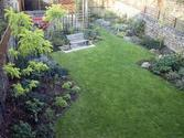 How to Plan and Design Your Lawn