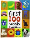 Best Kids' Board Books 2014