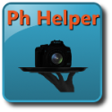 Download (Windows only): Free Watermarking Software | cdWorks Photo Helper
