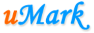 Download: freewatermarksoftware.com uMark Free Watermark Software.