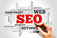 HOW TO CHOOSE THE BEST SEO COMPANY IN CHENNAI?
