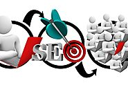Top 5 Qualities Of a SEO Company in Chennai