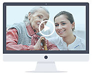 Private Duty Hospice Software And Its Benefits In Home Care Software