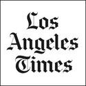 LA Times Article: Hyaluronic Acid In Eye Creams And Skin Serums Is A Favorite
