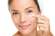 Hyaluronic Acid Eye Cream - Is It The Best Option For You?