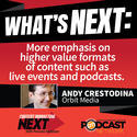 11/18/14 How to Get a Greater Return on Your Content (Content Marketing Institute)