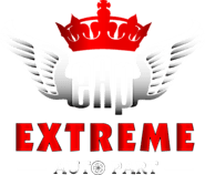Extremeautopart | A Listly List