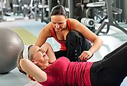 How to Become a Personal Trainer and Nutritionist?