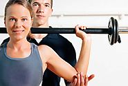 6 Traits of the Successful Personal Fitness Trainer