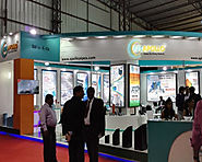 Our Services | Exhibition, Conference, Event services in Delhi