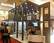 About Us | Exhibition Services Agency in Delhi