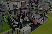 Contact Us | Exhibition & Event Services Provider