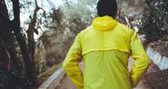Saucony Running Shoes & Running Apparel | Saucony.com