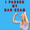 Bar Exam Calamities