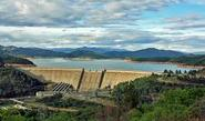 The Importance of High Quality Earth Dam Design