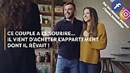 Agence immobilière Famin Immobilier