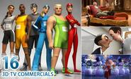 3D Animation Companies | Marketing Agency in Pakistan | Animated Ads