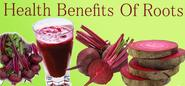 Health Benefits of Beetroots - The Root Cause for Healthy Living