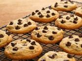 Recipe By Online Grocery Store - how to make chocolate chip cookies