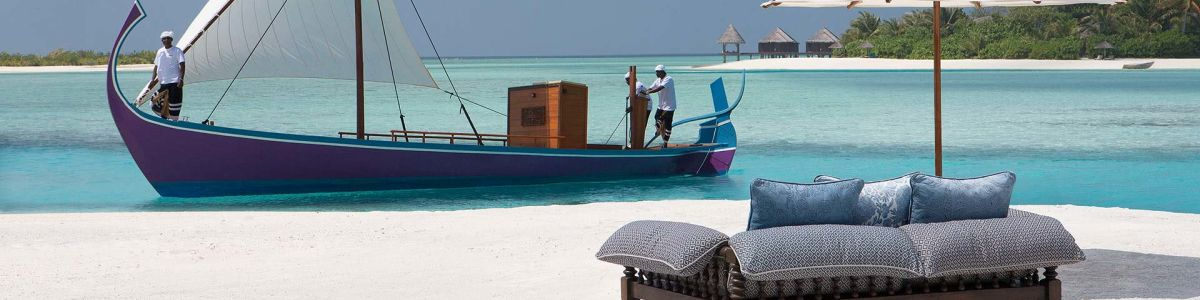 Headline for 7 Things you should know before going to the Maldives – Little-known facts of this Tropical Paradise