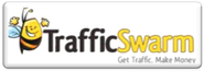 A Swarm of Free Traffic to Your Site Guaranteed! Get Targeted Free Advertising with TrafficSwarm.com