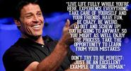 Tryary - For those who want more out of life - 50 Powerful Tony Robbins Quotes That Has Changed My Life