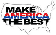 Make America The Best
