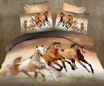 Best Animal 3D Bedding Sets and Comforters