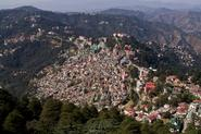 A Shimla Tour Packages will guide you best location in shimla