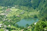 a best affordable and very comfortable Nainital Tour Package