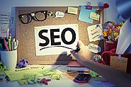 MOVINNZA SEO Company in Pune, India