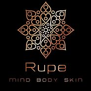 Rupe Day Spa - Best Business Local