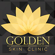 Golden Skin Clinic - Best business local