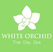 White Orchid Thai Day Spa - Best business local