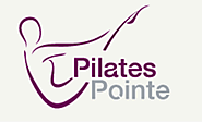 Pilates Pointe - Best business local