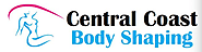 Central Coast Body Shaping - Best business local