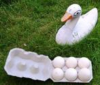 Egg manufacturers in India, Egg supplier companies in Namakkal in Tamilnadu, Duck eggs wholesale suppliers India, Dou...