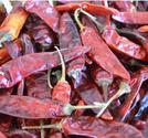 Red chill powder suppliers in India, Red chillies powder manufacturers in Tamilnadu, Red chillies wholesale in Tamiln...
