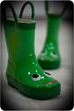 Current Top Sellers - Rain Boots for Boys 2014
