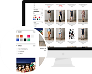 Advanced Ecommerce Filter for Volusion, Bigcommerce, Shopify, 3DCart and Magento | Optimum7