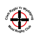 Mold Rugby Club  (@moldrfc)