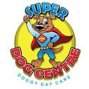 Super Dog Day Care (@superdogcentre)